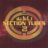 Section Tubes | Section Tubes vol 2