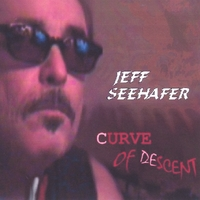 JEFF SEEHAFER | CURVE OF DESCENT