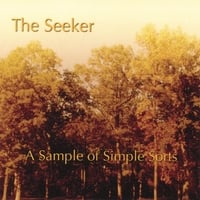 The Seeker | A Sample of Simple Sorts