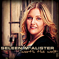 Seleen McAlister | Worth the Wait
