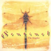 Sentinel | The Singles