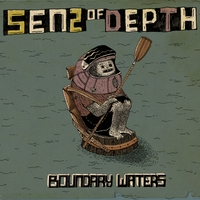 Senz of Depth | Boundary Waters