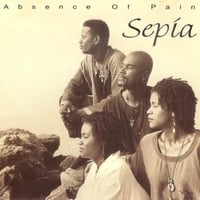 Sepia | Absence of Pain