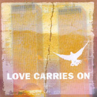 September's Mission | Love Carries on