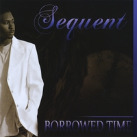 Sequent | Borrowed Time