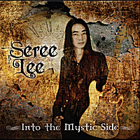 Seree Lee | Into the Mystic Side