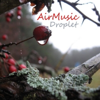 Airmusic | Droplet