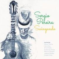 Sergio Pereira | Swingando