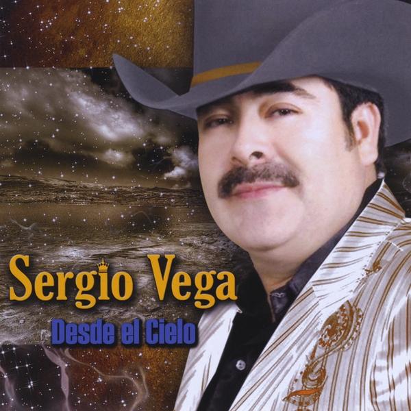 Sergio vega desde el cielo cd baby music store for Sergio vega