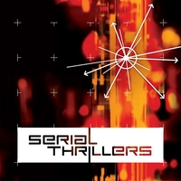 Serial Thrillers | Serial Thrillers