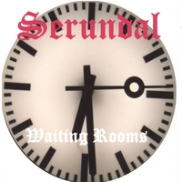 Serundal | Waiting Rooms