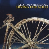Session Americana | Diving for Gold