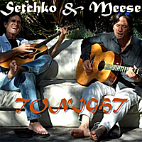 Setchko & Meese | Tonight