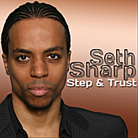 Seth Sharp | Step & Trust