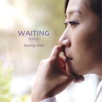 Seung-Hee | Waiting