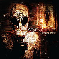 Seven Cycles | Carpe Diem