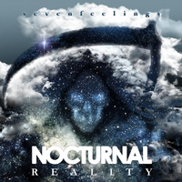 Sevenfeelings | Nocturnal Reality