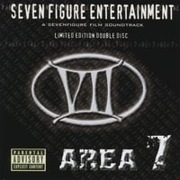 Seven Figure Entertainment | Area 7