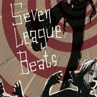 Seven League Beats | Klapvoet