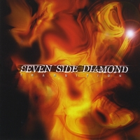 Seven Side Diamond | Transition