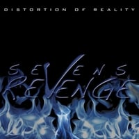 Sevens Revenge | Distortion of Reality