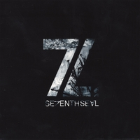 Seventh Seal | Whole EP