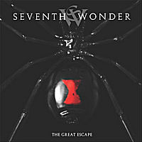 Seventh Wonder | The Great Escape
