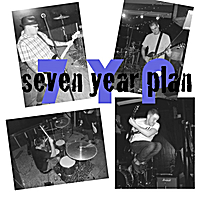 Seven Year Plan | Sore Loser