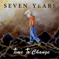 Seven Years | Time to Change