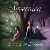 Severnica | Long Lost Longing