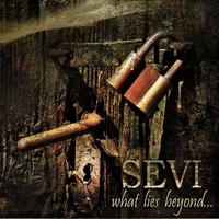 Sevi | What Lies Beyond
