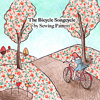 Sewing Pattern | The Bicycle Songcycle