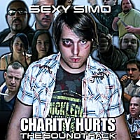 Sexy Simo | Charity Hurts - The Soundtrack