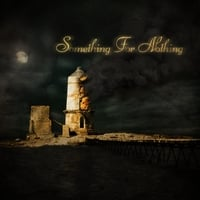 Something For Nothing | Something For Nothing
