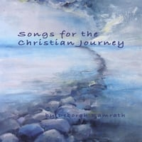 Various Artists | Deborah Ramrath: Songs for the Christian Journey