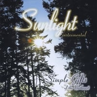 Simple Gifts of the Northwest | Sunlight