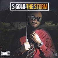 S.Gold | The Storm