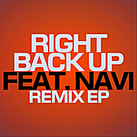SGX | Right Back Up (feat. Navi)