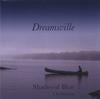 Shades of Blue Orchestra: Dreamsville
