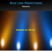 Various - Shades Of Blues
