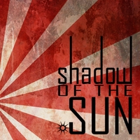 Shadow of the Sun | Monument