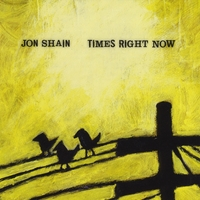 Jon Shain | Times Right Now