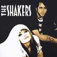 The Shakers | Debut - EP