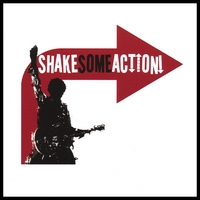 Shake Some Action! | Shake Some Action!
