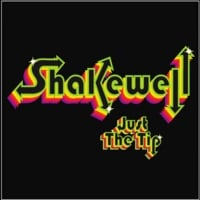 Shakewell | Just the Tip