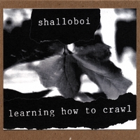 Shalloboi | Learning How to Crawl