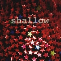 Shallow | CD Laser Lens Cleaner