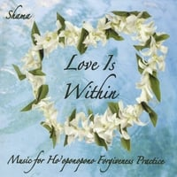 Shama | Love Is Within