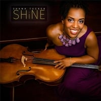 Shana Tucker | Shine