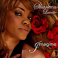 Shaneen Lavette | Imagine